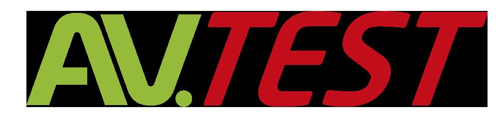 AVTEST